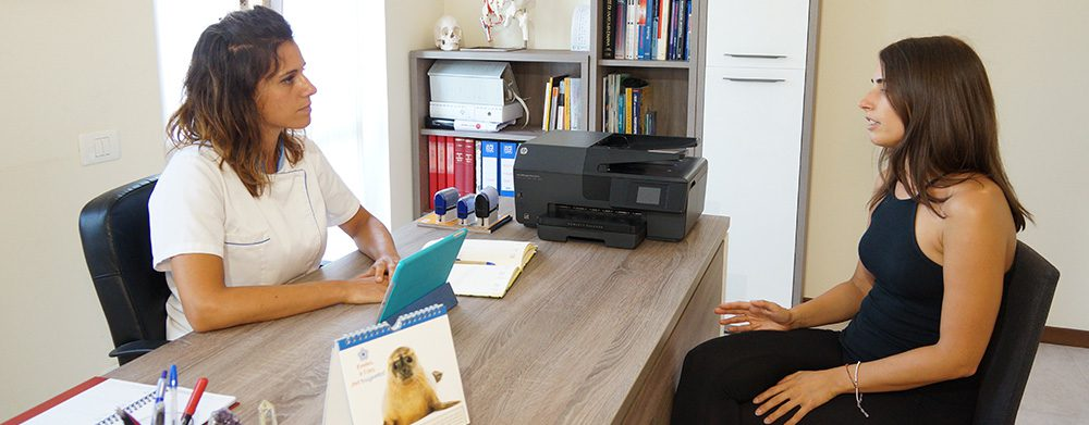fisioterapia fisioterapista mantovani valeria san bonifacio